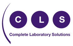 Complete Laboratory Solutions Logo png2