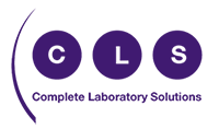 Complete Laboratory Solutions Logo png5