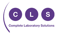 Complete Laboratory Solutions Logo new